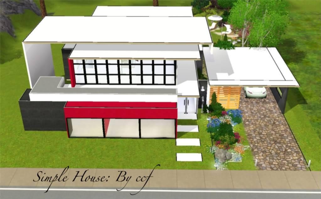 Solares Residenciales/Residential Lots Screenshot-282