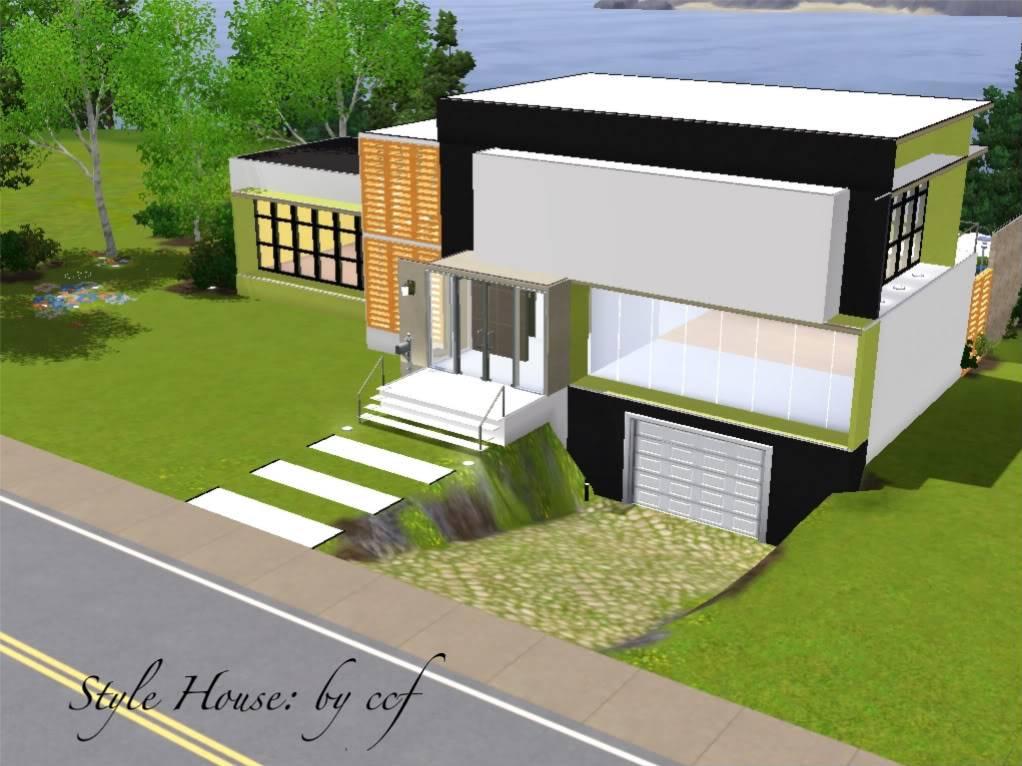 Solares Residenciales/Residential Lots Screenshot-3072
