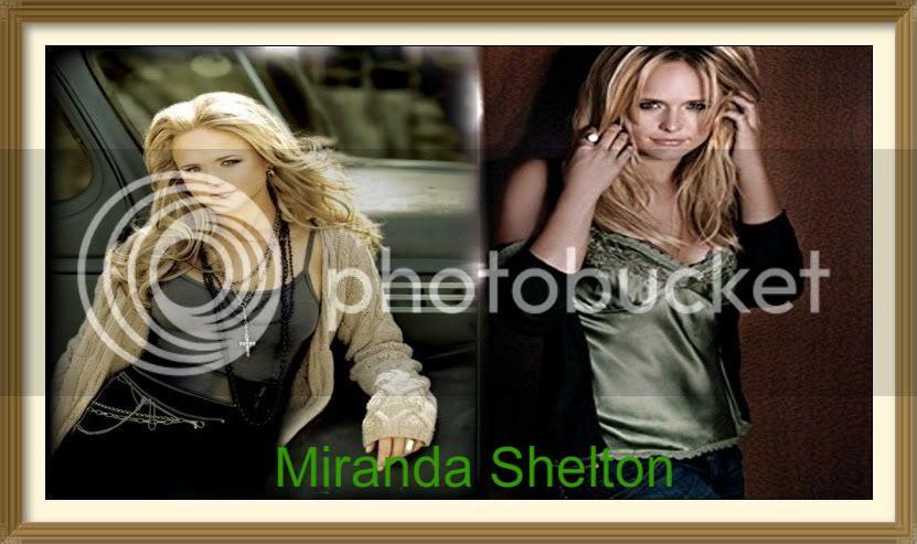 Blake and Miranda Shelton Lunapic_130628493517568_13-1