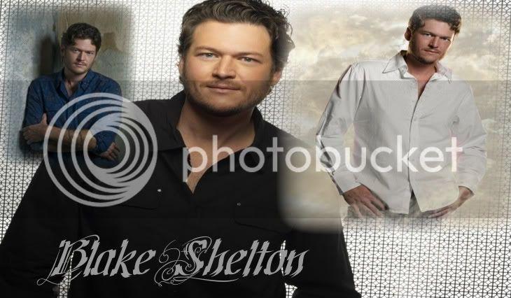Blake and Miranda Shelton Lunapic_130628493517568_8-1