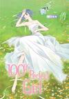 100% Perfect Girl 35_10_1