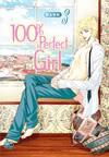 100% Perfect Girl 35_3_1