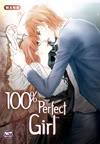 100% Perfect Girl 35_7_1