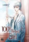 100% Perfect Girl 35_8_1