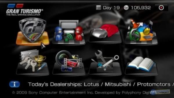 [Review] Gran Turismo Portable Gran-turismo-psp-menus-264_003-600x