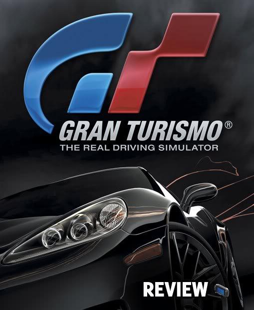 [Review] Gran Turismo Portable Review-granturismo-portable