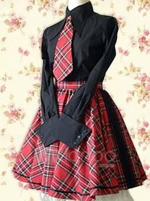 APH: For the Love of the World Lolita-England-School-Uniform-Lolita-Cosplay-Costume-14434-1-1