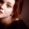 Ficha de Lily Potter  *-* 4byonlyalive8-2