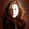 Ficha de Lily Potter  *-* 5byonlyalive8-2