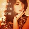 Sarah E. Jane (ft Gemma Arterton) 13byonlyalive8