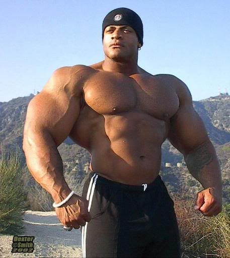 Post your pic! (Just as I promised) - Page 2 Bodybuilder
