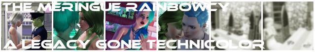 The Meringue Rainbowcy~A Legacy Gone Technicolor Update 4/10/12 TheMeringuesBanner30