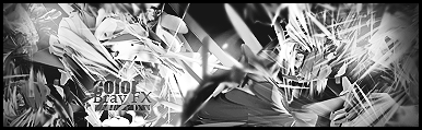 first p.s sigz 5abstractedv2
