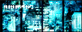 latest Cityv2