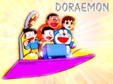 [Wallpaper + Screenshot ] Doraemon Th_022279
