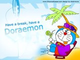 [Wallpaper + Screenshot ] Doraemon Th_054822