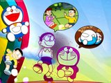 [Wallpaper + Screenshot ] Doraemon Th_396432_283351138441792_2029718281_n