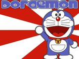 [Wallpaper + Screenshot ] Doraemon Th_doraemon-desktop_159085-1024x768