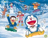 [Wallpaper + Screenshot ] Doraemon Th_doraemon_1280x1024_074_1524