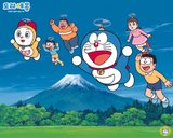 [Wallpaper + Screenshot ] Doraemon Th_doraemon_1280x1024_079_1302