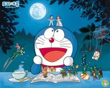 [Wallpaper + Screenshot ] Doraemon Th_doraemon_1280x1024_080_1390
