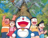 [Wallpaper + Screenshot ] Doraemon Th_doraemon_1280x1024_082_1643