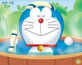 [Wallpaper + Screenshot ] Doraemon Th_doraemon_1280x1024_083_657