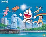 [Wallpaper + Screenshot ] Doraemon Th_doraemon_1280x1024_086_1387