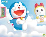 [Wallpaper + Screenshot ] Doraemon Th_doraemon_1280x1024_090_598