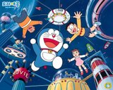 [Wallpaper + Screenshot ] Doraemon Th_doraemon_1280x1024_092_1392