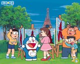 [Wallpaper + Screenshot ] Doraemon Th_doraemon_1280x1024_093_1569