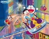 [Wallpaper + Screenshot ] Doraemon Th_doraemon_1280x1024_096_1655