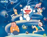 [Wallpaper + Screenshot ] Doraemon Th_doraemon_1280x1024_106_1344