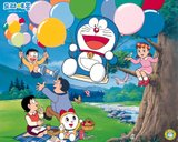 [Wallpaper + Screenshot ] Doraemon Th_doraemon_1280x1024_107_1487
