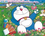 [Wallpaper + Screenshot ] Doraemon Th_doraemon_1280x1024_108_1683