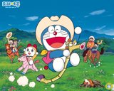 [Wallpaper + Screenshot ] Doraemon Th_doraemon_1280x1024_113_1429