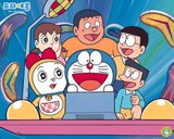 [Wallpaper + Screenshot ] Doraemon Th_doraemon_1280x1024_115_1293