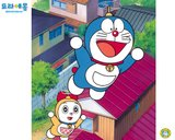 [Wallpaper + Screenshot ] Doraemon Th_doraemon_1280x1024_118_1115