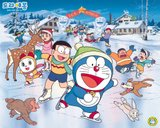 [Wallpaper + Screenshot ] Doraemon Th_doraemon_1280x1024_121_1446