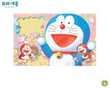 [Wallpaper + Screenshot ] Doraemon Th_doraemon_1280x1024_130_532