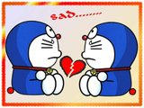 [Wallpaper + Screenshot ] Doraemon Th_doremon-doraemon-image_1600x1200_95156