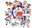 [Wallpaper + Screenshot ] Doraemon Th_doremon-doraemon-image_1600x1200_95161