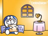 [Wallpaper + Screenshot ] Doraemon Th_doremon-doraemon_1600x1200_95155