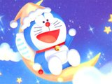 [Wallpaper + Screenshot ] Doraemon Th_doremon-doraemon_1600x1200_95157