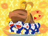 [Wallpaper + Screenshot ] Doraemon Th_doremon-doraemon_1600x1200_95159