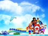 [Wallpaper + Screenshot ] Doraemon Th_doremon-doraemon_1600x1200_95181