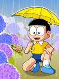 [Wallpaper + Screenshot ] Doraemon Th_11296208