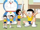[Wallpaper + Screenshot ] Doraemon Th_11558929