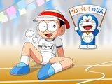[Wallpaper + Screenshot ] Doraemon Th_13308873