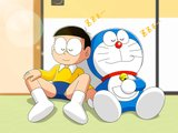 [Wallpaper + Screenshot ] Doraemon Th_14639277